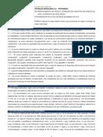 petrobras022010.pdf22