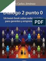 54486653-Dialogo2punto0