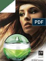 Katalog Mai2011