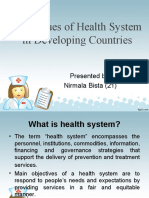 Health System PPT - Copy