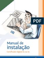 Manual a1 Web