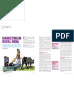 10 09 Edge Marketing in Rural India