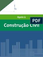 CartilhaConstrucaoCivil