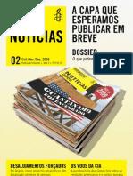 AI Portugal - Revista 2