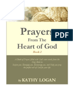 heartofgodprayers39575P