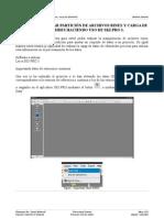 Manipulación de archivos RINEX con ski-pro