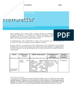 Newsletter des Inversion Jun_2010