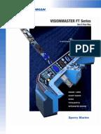 21498022 sperry marine radar vision master license copyright