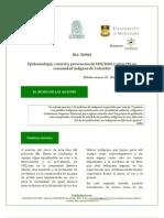 Boletín2-2011