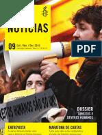 AI Portugal - Revista 9