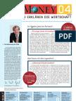 WEW_04_11_Epaper