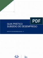 Guia Pratico Subsidio go