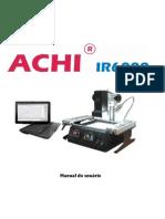 Manual_ACHI-IR6000_PT-Br1