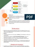 Gestion Estrategica Resumen Test