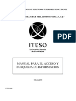 Manual Uso Biblioteca Enero 2008