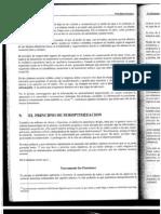 Libro El Sistema Empresa 5