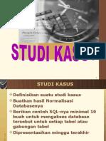 10-Soal Studi Kasus