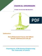 Adv Fluid Handout(1)