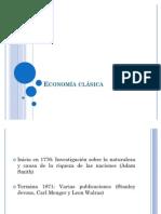 economía-clásica-adaptada por emercore
