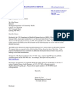 HHS OIG Review of Michigan Inpatient Improper Medicaid Payments