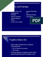 Fugitive+Slave+Act