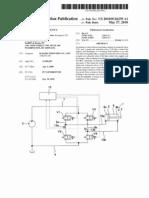 12 450 553 Actuator Control Device