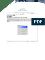 Dsl-500b - Alterar o Ip Da Lan