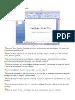 practicas _F.P.T_6°