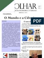 jornal olhar marco 2009