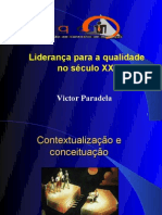 Slide Victor t1 Lideranca 6abr