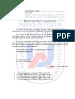 Formato Presentacin Tesis Con Logo