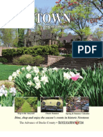DN Spring 2011 All Pages PDF
