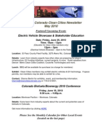 Sc4 May 2010 Newsletter