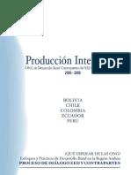 produccion_intelectual