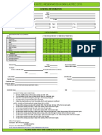 10lacpec Hotel Reservation Form