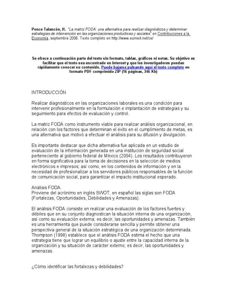 Asombroso Ejemplo De Texto Sin Formato Resume Bandera - Ejemplo De ...