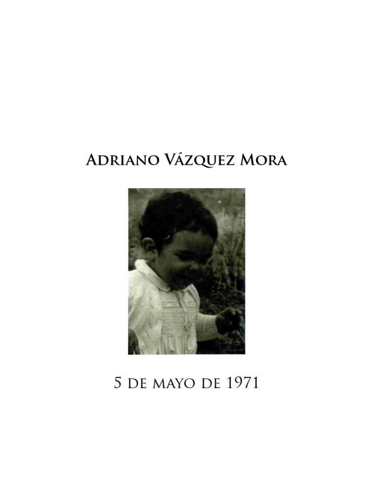 Adri s Birthday 743a9937ea7