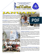 SOLT AsiaPac Bulletin Jan-Feb 2010