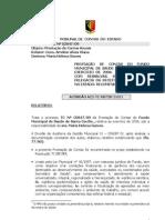 02847_09_Citacao_Postal_llopes_AC2-TC.pdf