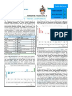 CCMF - Newsletter - May 2011 (Vol 4 No 5)