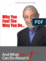 Matrix Transformation Book