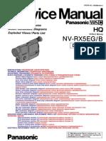NV-RX5