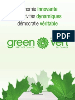 Green Book 2011 Fr