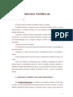 fisiologia vestibular USP
