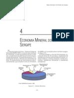 sergipe_economia