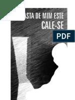 Afasta_de_Mim_este_Cale_se