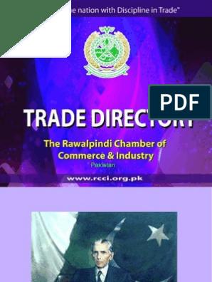 Membership Directory | Pakistan | Religion & Spirituality