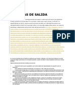 BARRERAS DE SALIDA (1)