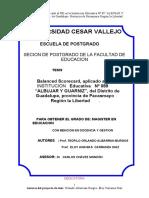 tesisalbarran-100417205920-phpapp02