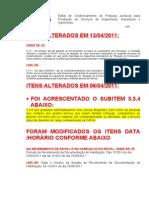 Edital CR 1529 2011 BR Atualizado